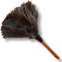 Feather Dusters Alta Dusting Products Inc